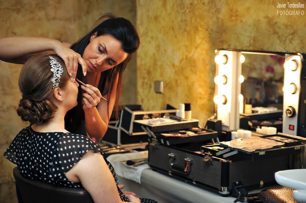 el cigarral de las mercedes hotel beauty center ceremonias en toledo