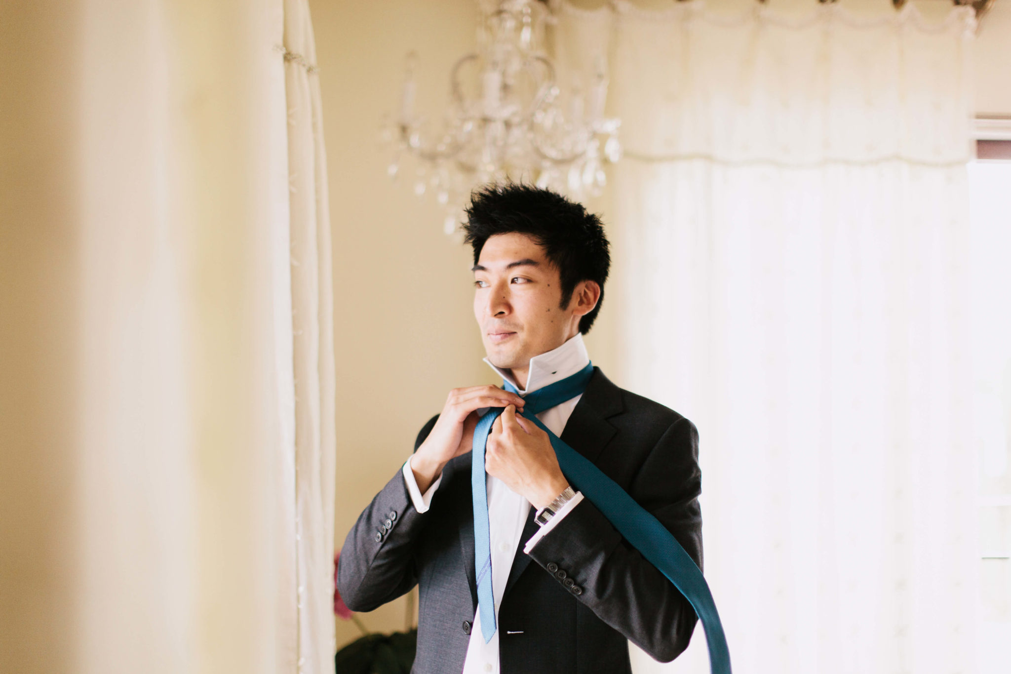 hotel el cigarral y beauty center para tu boda fotografos para ceremonias toledo