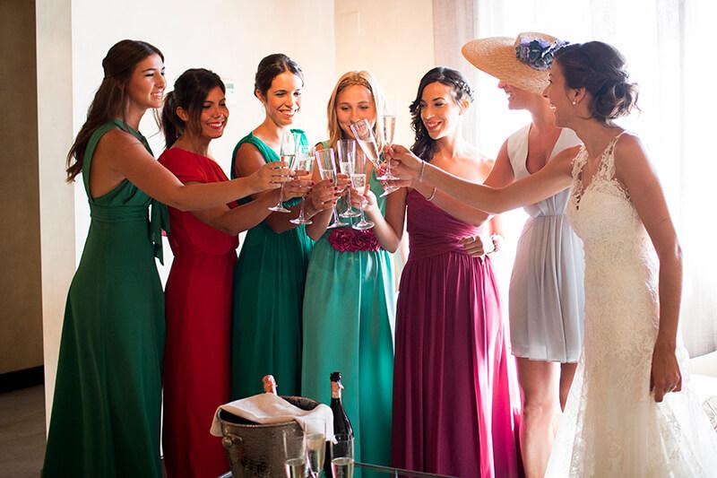 Beauty center el cigarral finca en toledo para bodas y ceremonias civiles