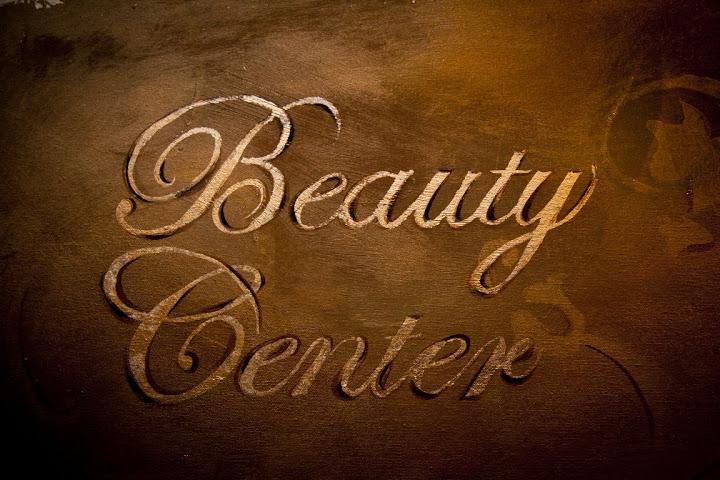 Luce perfecta el día de tu boda preparándote en el Beauty Center El Cigarral