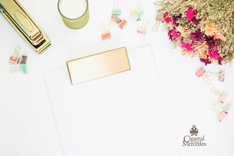 5 Tips para organizar un evento empresarial