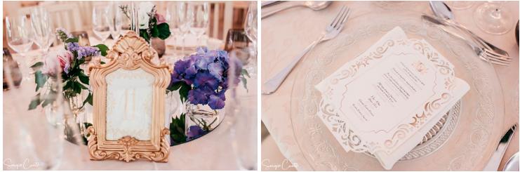 Detalles para bodas personalizadas bodas de ensueño el cigarral de las mercedes toledo catering