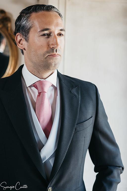 bodas de ensueño el cigarral de las mercedes finca toledo