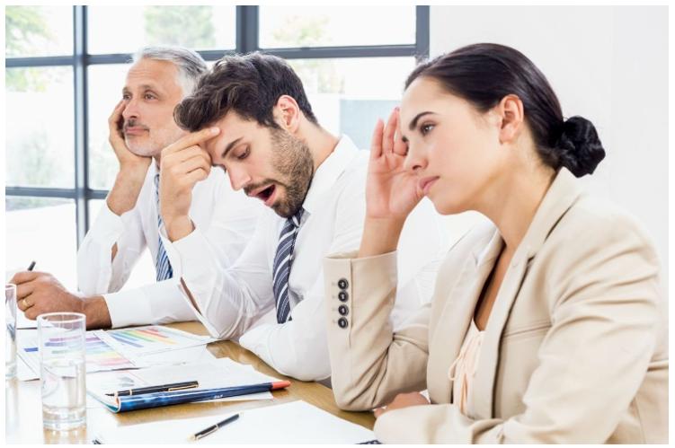 Eventos reuniones empresariales de trabajo el cigrarral de las mercedes