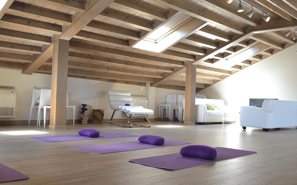 Eventos reuniones empresariales de trabajo diferentes el cigrarral de las mercedes actividades y talleres para empresas clases de yoga