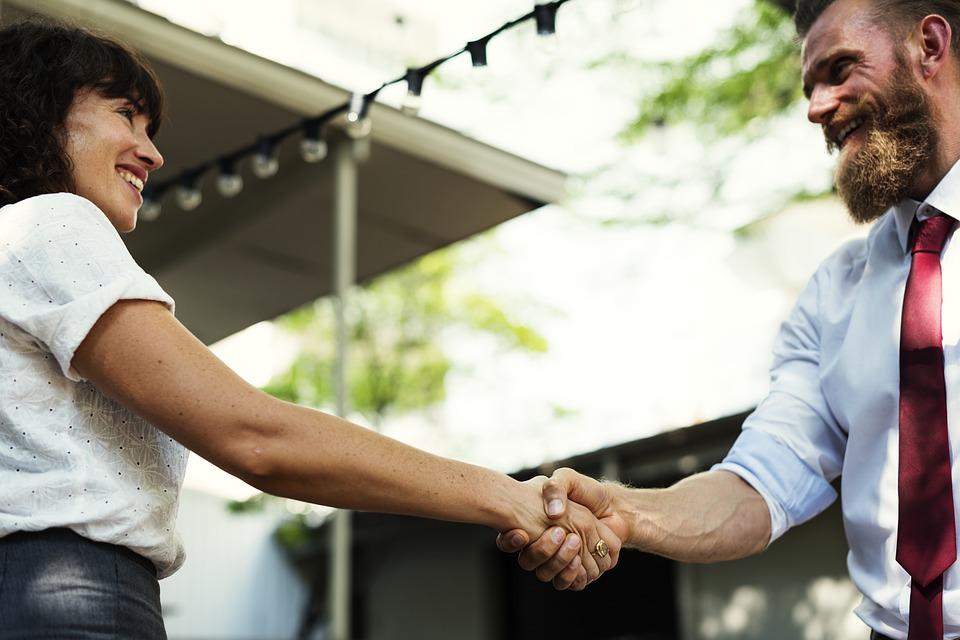 6 Formas de hacer tus reuniones de empresa más efectivas ¡Descúbrelas!
