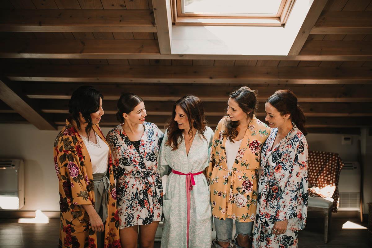 CIGARRAL DE LAS MERCEDES PRE-WEDDING POSTWEDDING BEAUTY PARTY